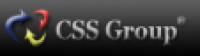 CSS Group® Busch Data Schnittstelle